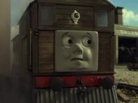 Toby'sTriumph13
