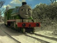 Henry'sLuckyDay72