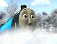 SnowTracks38