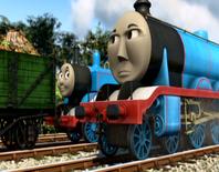 ThomasandtheRubbishTrain24