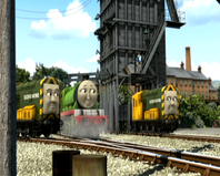 Henry'sHappyCoal10