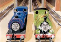 Percy'sPorridgeRS7