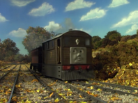 Toby'sTriumph36