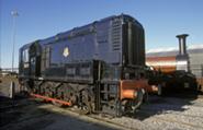185px-Diesel,'Arry,Bert,Splatter,Dodge,Paxton,andSidney'sprototype