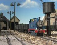830px-Thomas,EmilyandtheSnowplough5