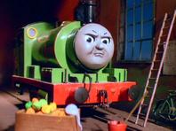 Percy,JamesandtheFruitfulDay49