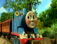 ThomasinTrouble(Season11)17