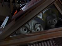 732px-ThomasandtheMagicRailroad60
