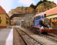 Thomas,PercyandOldSlowCoach48