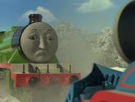 Henry'sLuckyDay47