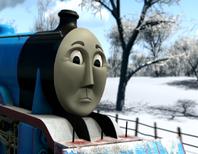 SnowTracks25