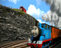 Sodor'sLegendoftheLostTreasure840