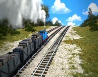 TheAdventureBegins404
