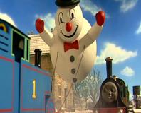 Thomas'FrostyFriend18