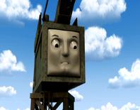 Thomas'TallFriend10
