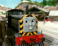 Toby'sTightrope66