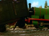 Percy,JamesandtheFruitfulDay23