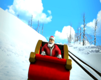 Santa'sLittleEngine2