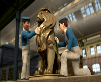 702px-TheLionofSodor30