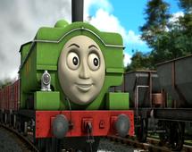 Henry'sHero16