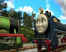 Henry'sHero2