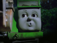 Percy'sScaryTale30