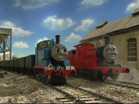 Thomas'NewTrucks24