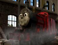 SteamySodor64