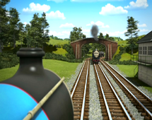 Henry'sHero27