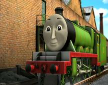 Henry'sHero5