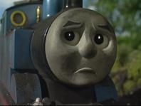 Thomas'NewTrucks62