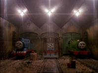Thomas,PercyandtheCoal34