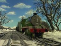 Henry'sLuckyDay78