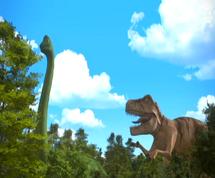 MarionandtheDinosaurs52