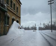 SnowPlaceLikeHome42