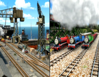 Sodor'sLegendoftheLostTreasure847