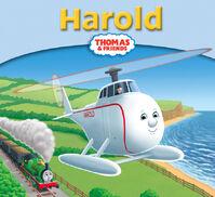 HaroldStoryLibrary