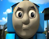 Thomas'Shortcut44