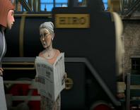 Henry'sHero36