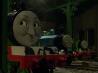 Henry'sLuckyDay13