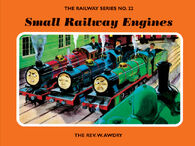 SmallRailwayEngines