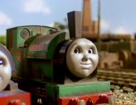 SteamRoller16
