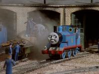 720px-Thomas'Train19.jpg
