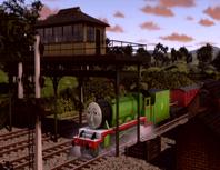 Henry'sGoodDeeds53
