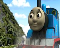 Percy'sNewFriends53