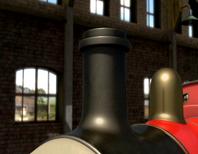 SteamySodor66