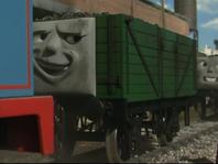 Thomas'NewTrucks89