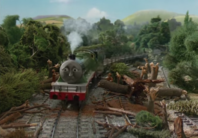Henry'sForest58