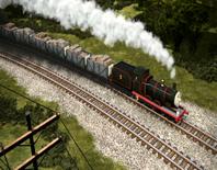 TheAdventureBegins32