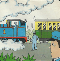 Thomas'Trainmagazinestory7